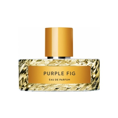 vilhelm-parfumerie-purple-fig