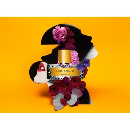 vilhelm-parfumerie-room-service (1)