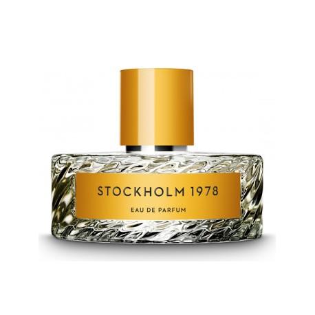 vilhelm-parfumerie-stockholm-1978