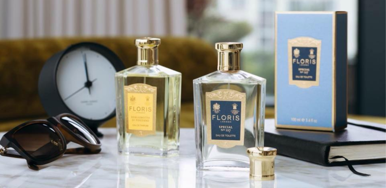 FLORIS-LONDON-PROFUMI