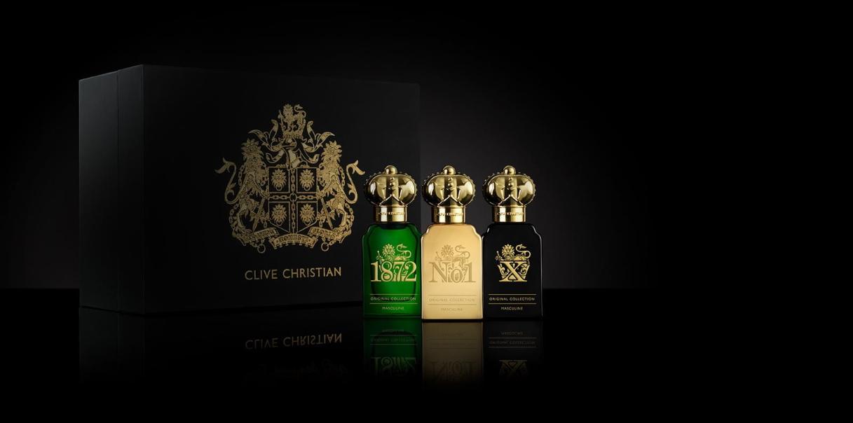 clive-christian-profumi