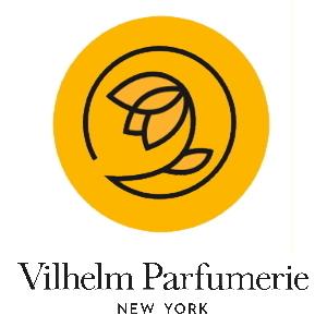 vilhelm2-parfumerie-logo300x300