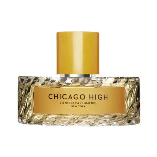chicago-high-vilhelm