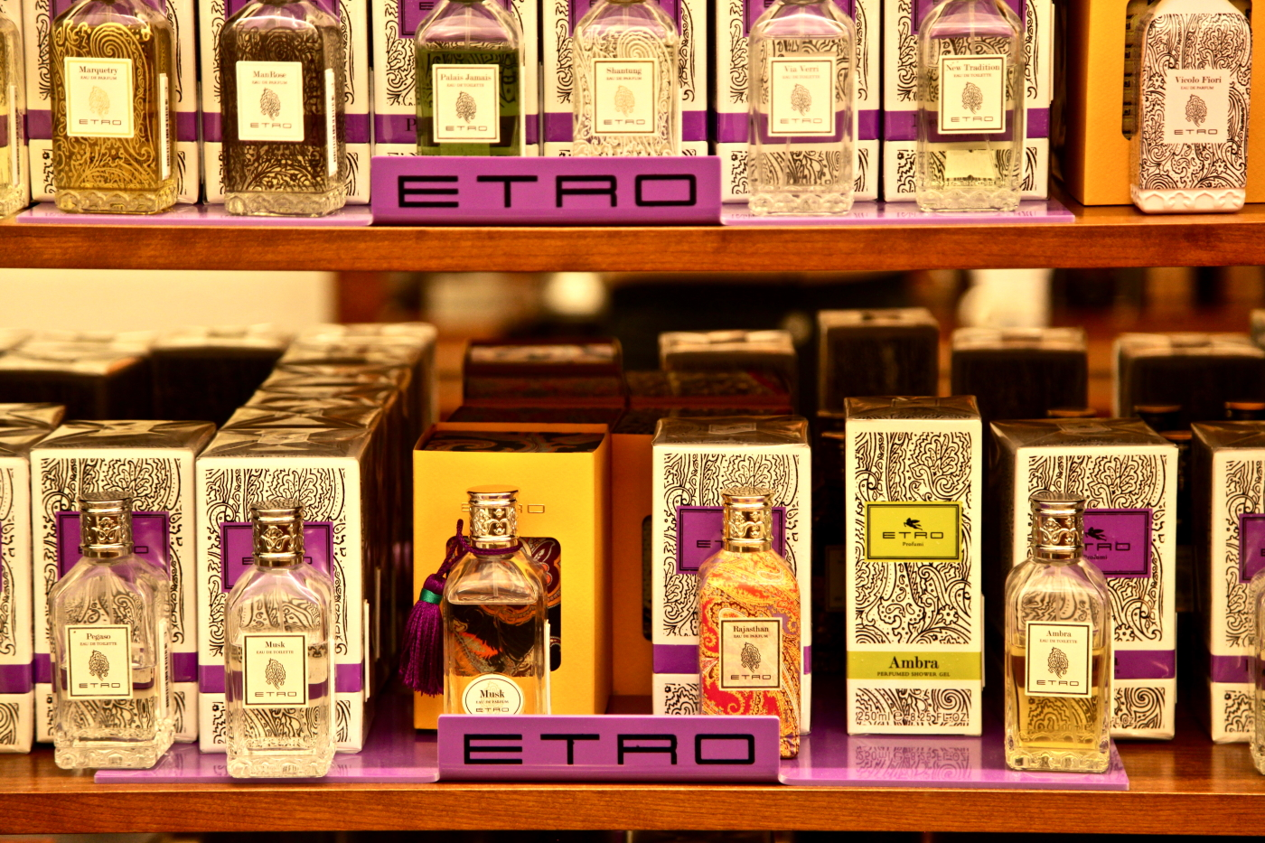 etro-profumi-bottini-perugia