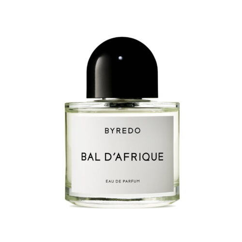 BAL-DAFRIQUE-BYREDO