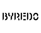 byredo-logo142x115