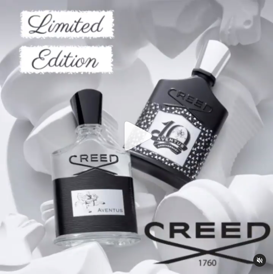 creed-aventus-10-le-profumo