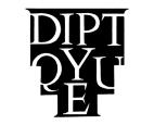 diptyque-paris-logo142x115