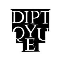 diptyque-paris-logo300