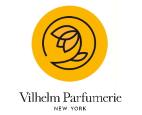 logo-vilhelm-parfumerie142x115