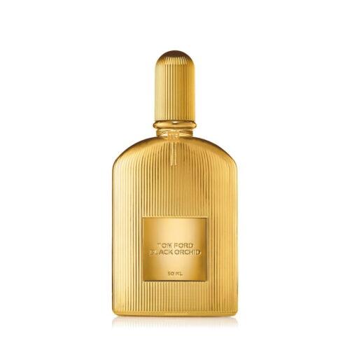 black-orchid-parfum-tom-ford