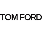 logo-tom-ford142