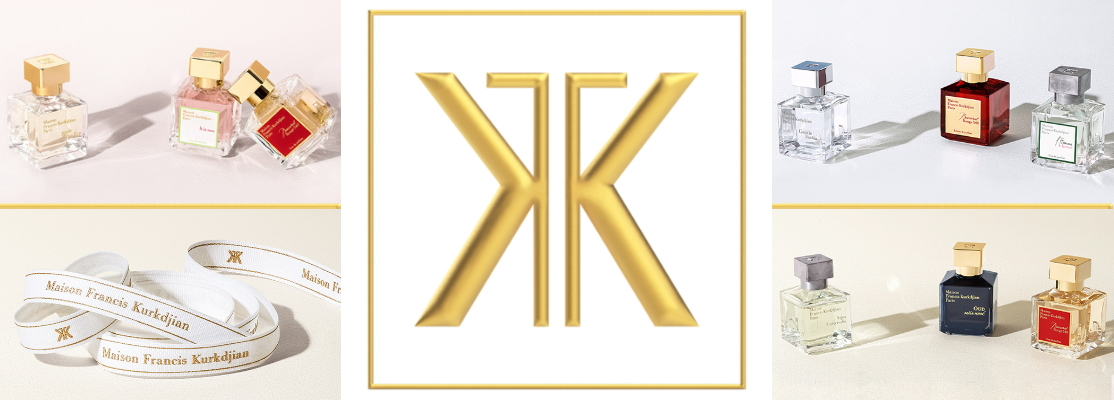 MFK-Maison-Francis-Kurkdjian