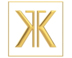 MFK-maison Francis Kurkdjian